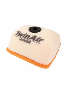 Filtro de aire Twin Air...