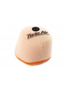 Filtro de aire Twin Air TM...