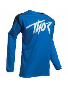 JERSEYS THOR S20 SECTOR...