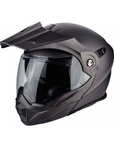 CASCO SCORPION ADX1 SOLID...