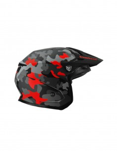 CASCO HEBO TRIAL ZONE 5...
