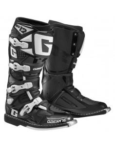 Botas Gaerne MX SG 12 negro