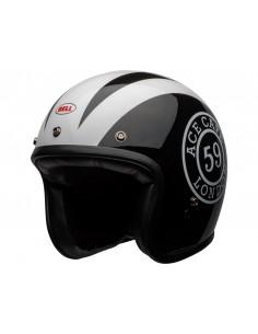 Casco BELL Custom 500 DLX...
