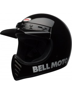 Casco BELL Moto-3 CLASSIC...