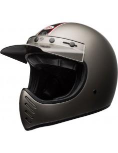 Casco BELL Moto-3...