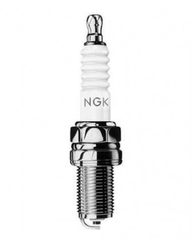 Bujía NGK Laser Iridium IMR8C-9H