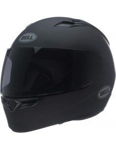 Casco BELL Qualifier Solid...