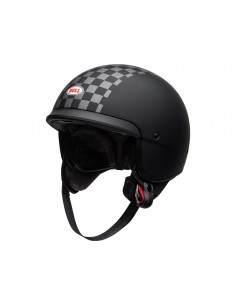 Casco BELL Scout Air CHECK...