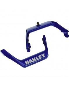 Outriggers Gafas OAKLEY...