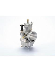 Carburador POLINI D. 32...