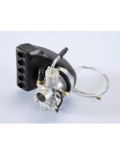 Carburador POLINI CP D.19...