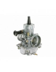 Carburador Mikuni VM26-665