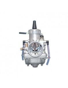 Carburador Mikuni VM26...