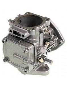 Carburador Mikuni SBN46...