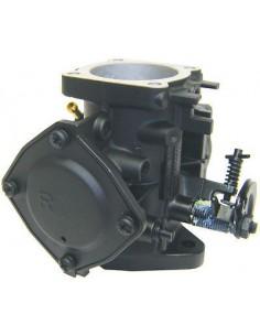 Carburador Mikuni SBN44 sin...