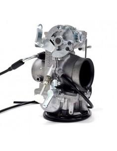 Carburador Mikuni campana...
