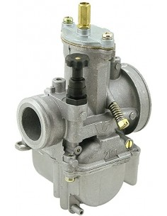 Carburador 28mm