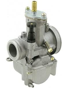 Carburador 21mm