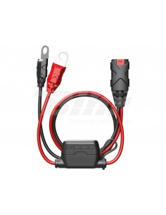 Cable conexión permanente...
