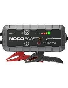 Arrancador de batería NOCO...