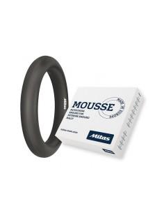 MOUSSE MITAS SOFT 120/90-18