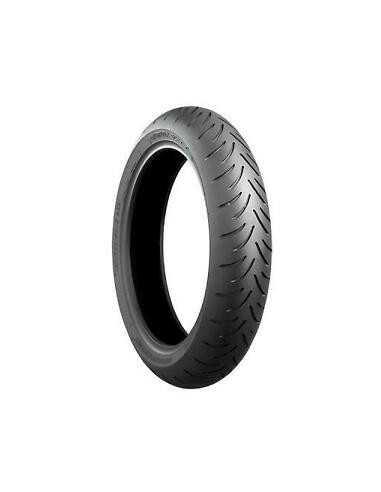 Neumático Bridgestone 100/80-16 SC F...