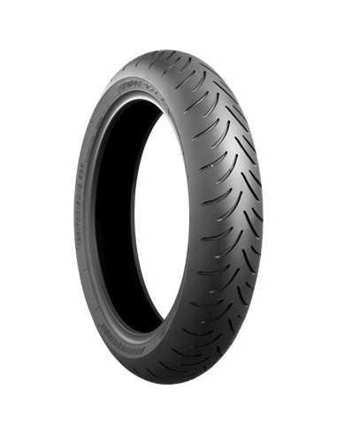 Neumático Bridgestone 120/80-16 SC R...