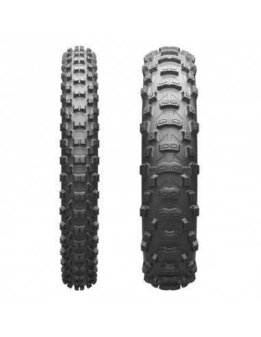 Neumático Bridgestone 140/80-18 E50R...