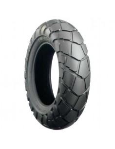 Neumático Bridgestone TW204...