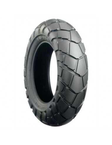 Neumático Bridgestone TW204 (R)...