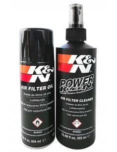 Kit Mantenimiento Filtro...