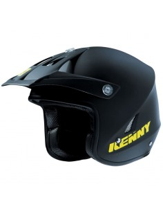 CASCO KENNY TRIAL UP SOLID...