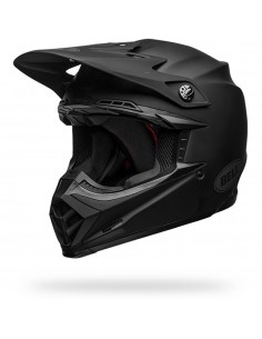 Casco BELL MX-9 Mips Solid...