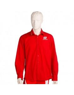 Camisa GAS GAS Team