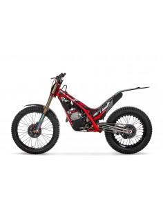 GAS GAS TXT 250 GP 2020