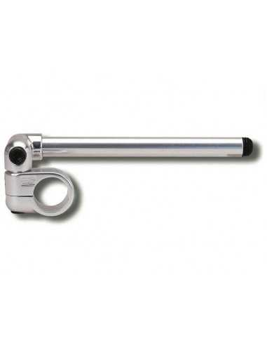 Semi-manillares Tommaselli 37MM aluminio