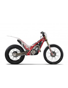 GAS GAS TXT 125 RACING 2021