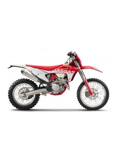 GAS GAS EC 350F 2021