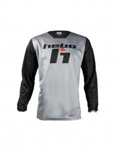 Camiseta Hebo MX Scratch II...
