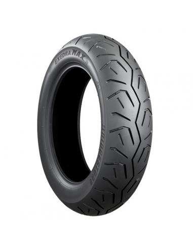 Neumático Bridgestone E-MAX Radial...