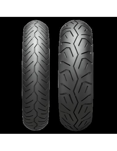 Neumático Bridgestone E-MAX Diagonal...
