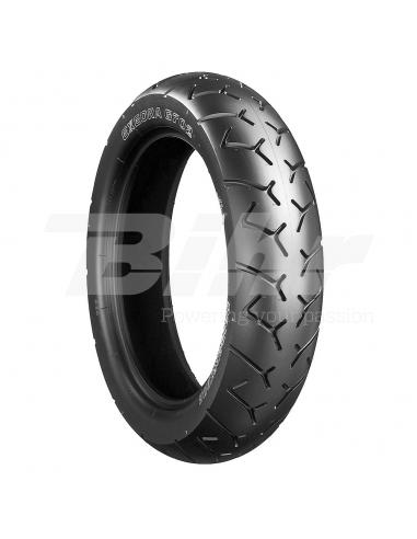 Neumático Bridgestone 160/80-16 G702...