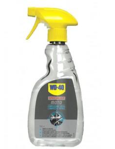 Jabón de limpieza WD-40...