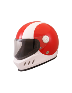 Casco Shiro SH-800 CR-1