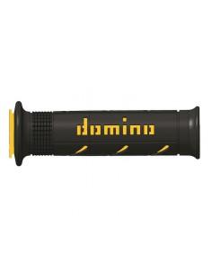 Puños Domino XM2...