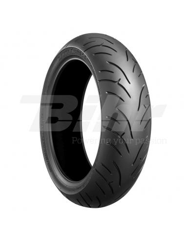 Neumático Bridgestone 160/70 ZR17...