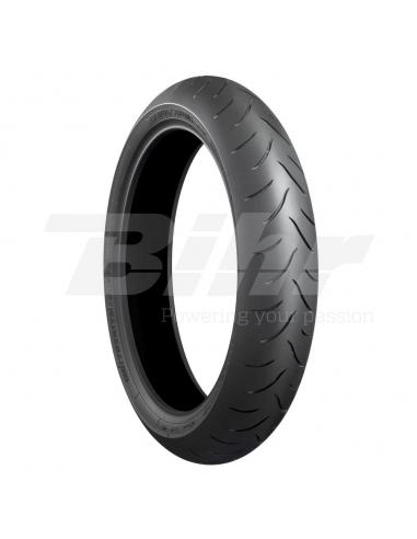 Neumático Bridgestone 110/80 R18...