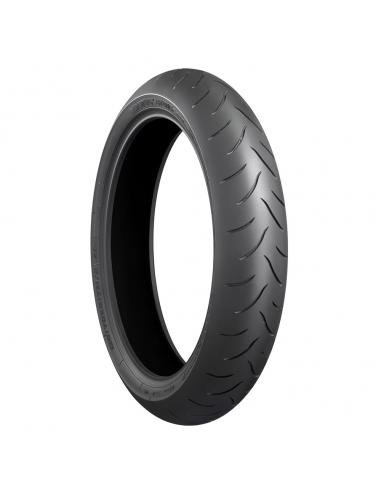 Neumático Bridgestone 130/70 ZR16...