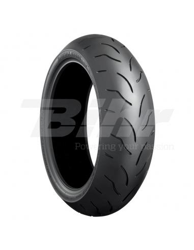 Neumático Bridgestone 150/70 R18...