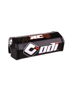 Protector/Morcilla ODI Rc4...